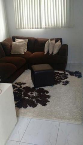 Casa de 3 dormitórios à venda em Jardim Soleil, Valinhos - SP