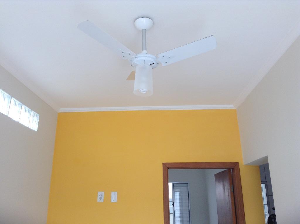 Casa de 8 dormitórios à venda em Jardim Florence, Campinas - SP