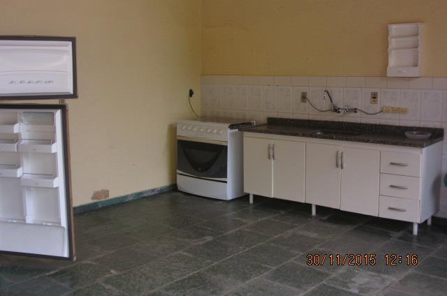 Casa de 3 dormitórios à venda em Parque Xangrilá, Campinas - SP