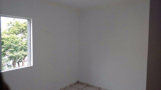 Apartamento de 2 dormitórios à venda em Vila Mimosa, Campinas - SP