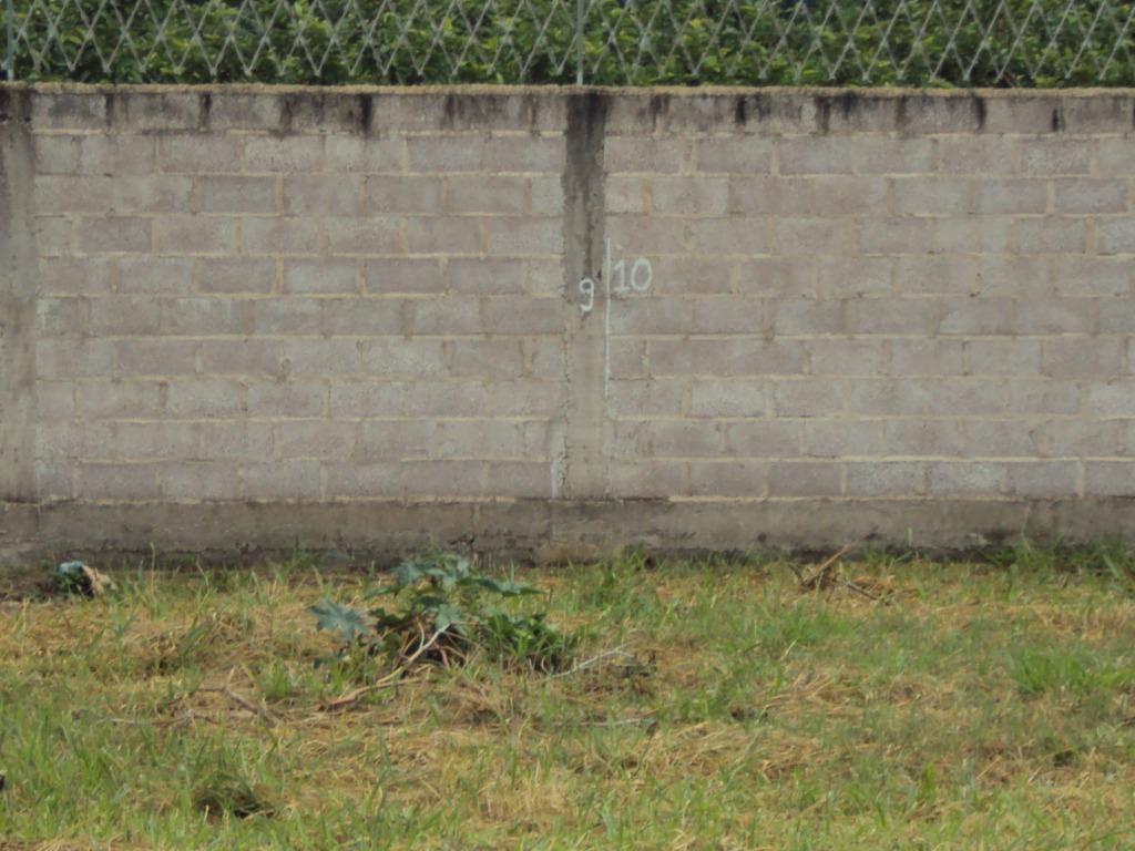 Terreno à venda em Lenheiro, Valinhos - SP