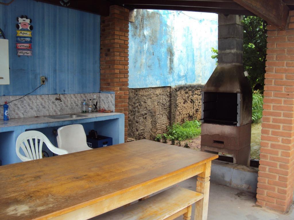 Terreno à venda em Jardim Novo Campos Elíseos, Campinas - SP