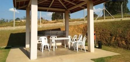 Apartamento de 2 dormitórios à venda em Jardim Monte Alto, Campinas - SP