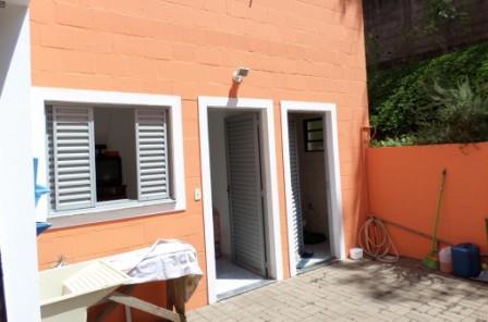 Salão à venda em Jardim Brasil, Vinhedo - SP