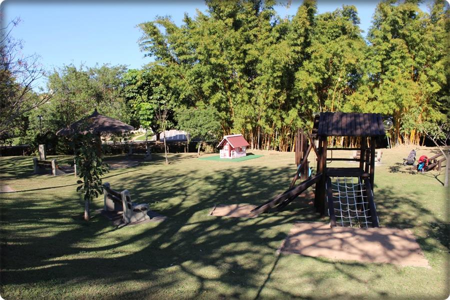 Casa de 4 dormitórios à venda em Parque Da Hípica, Campinas - SP