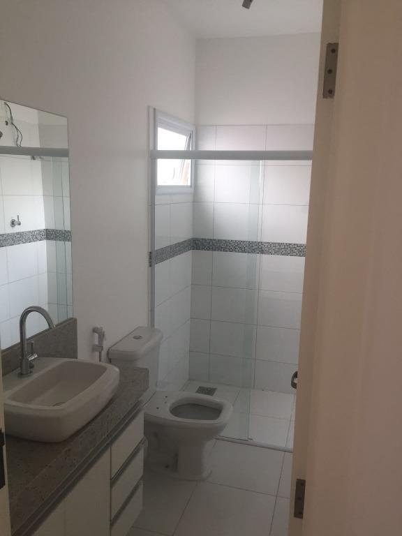 Casa de 3 dormitórios à venda em Residencial Mônaco, Hortolândia - SP