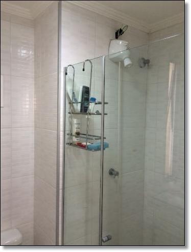 Apartamento de 2 dormitórios à venda em Parque Itália, Campinas - SP
