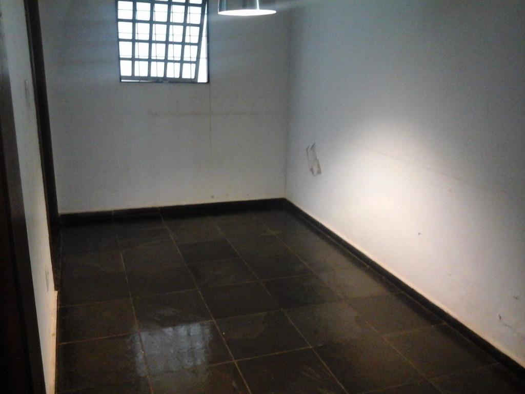 Casa de 5 dormitórios à venda em Parque Via Norte, Campinas - SP