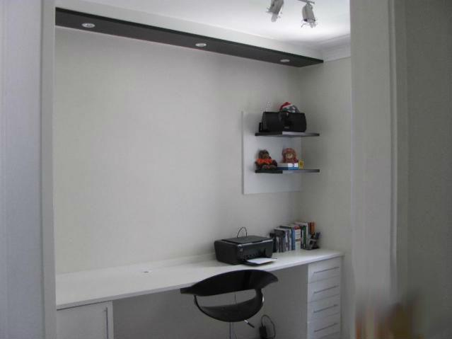 Apartamento de 2 dormitórios à venda em Mansões Santo Antônio, Campinas - SP