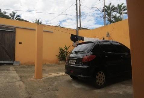 Casa de 2 dormitórios à venda em Jardim Madalena, Campinas - SP