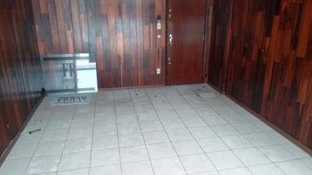 Conjunto à venda em Centro, Campinas - SP
