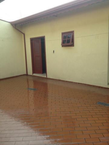 Casa de 3 dormitórios à venda em Residencial Cândido Ferreira (Sousas), Campinas - SP
