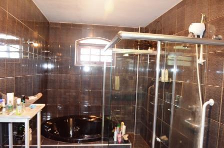 Casa de 4 dormitórios à venda em Condomínio Village Visconde De Itamaracá, Valinhos - SP