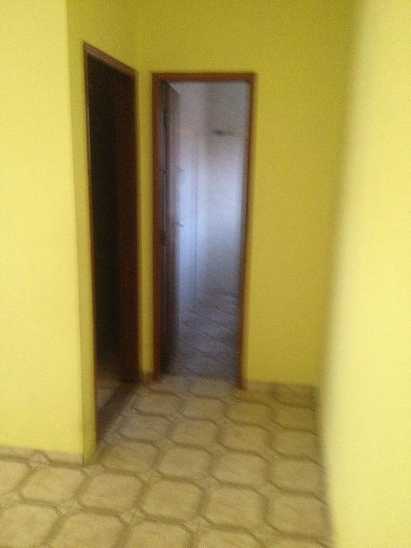Casa de 3 dormitórios à venda em Jardim Das Bandeiras, Campinas - SP