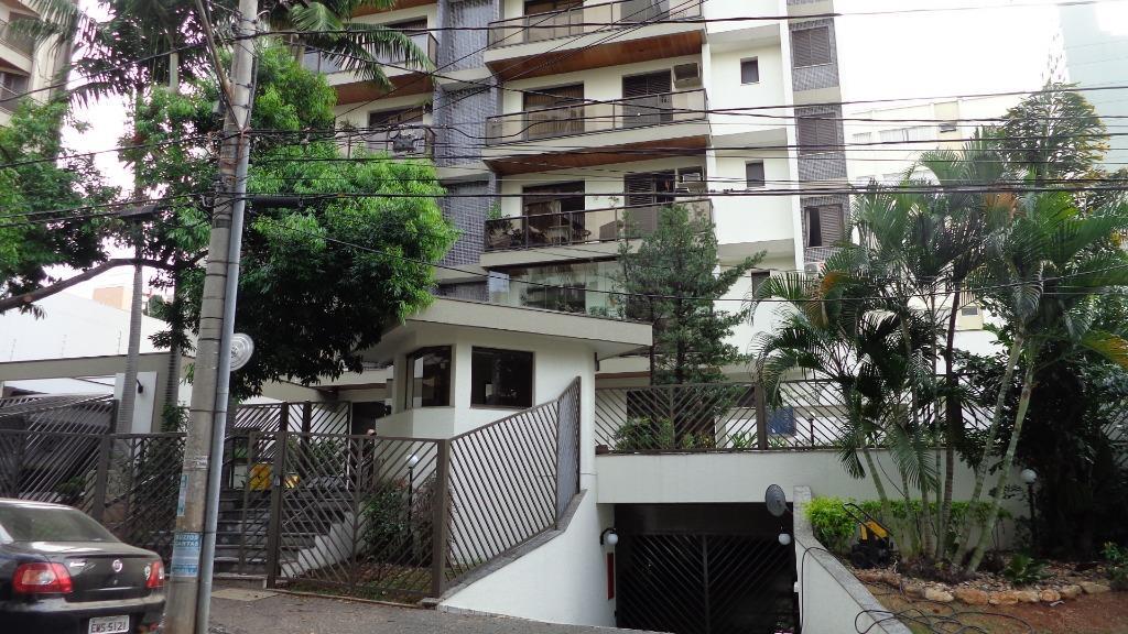 IMÓVEL Vila Itapura   D'Lange Imóveis em Campinas
