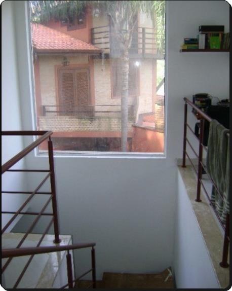 Casa de 3 dormitórios à venda em Colinas Do Ermitage (Sousas), Campinas - SP