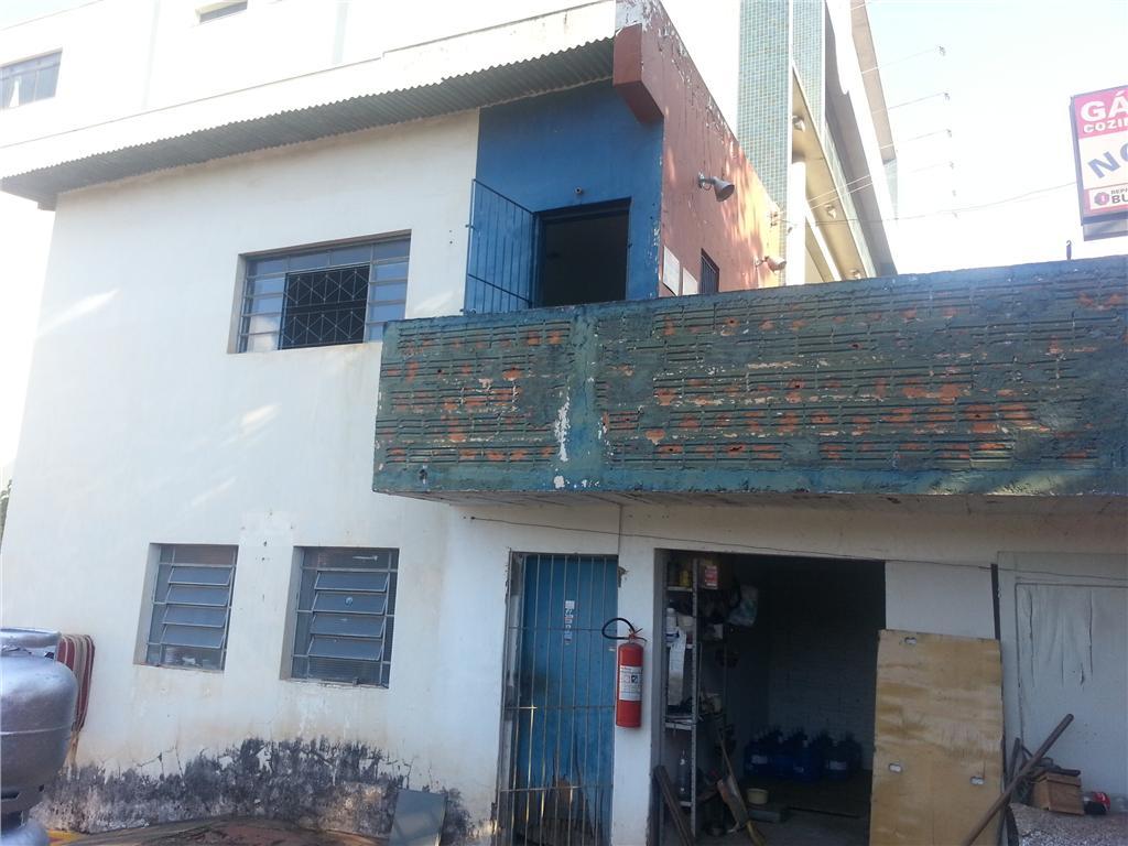 IMÓVEL Vila Nova   D'Lange Imóveis em Campinas