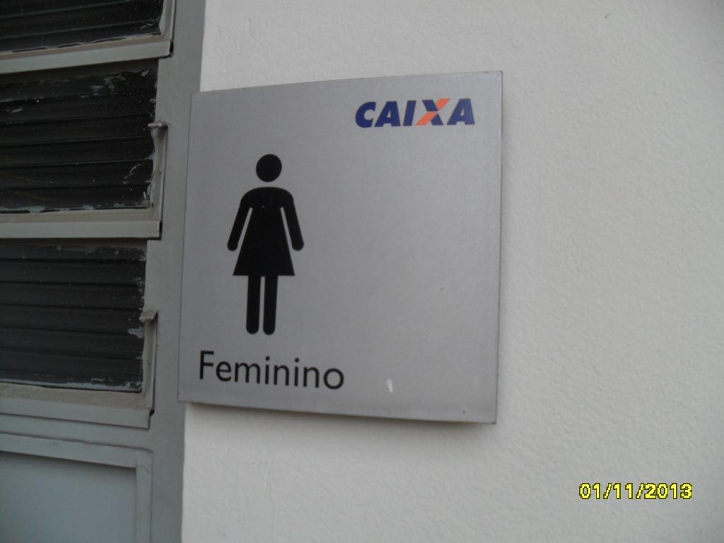Prédio à venda em Vila Industrial, Campinas - SP