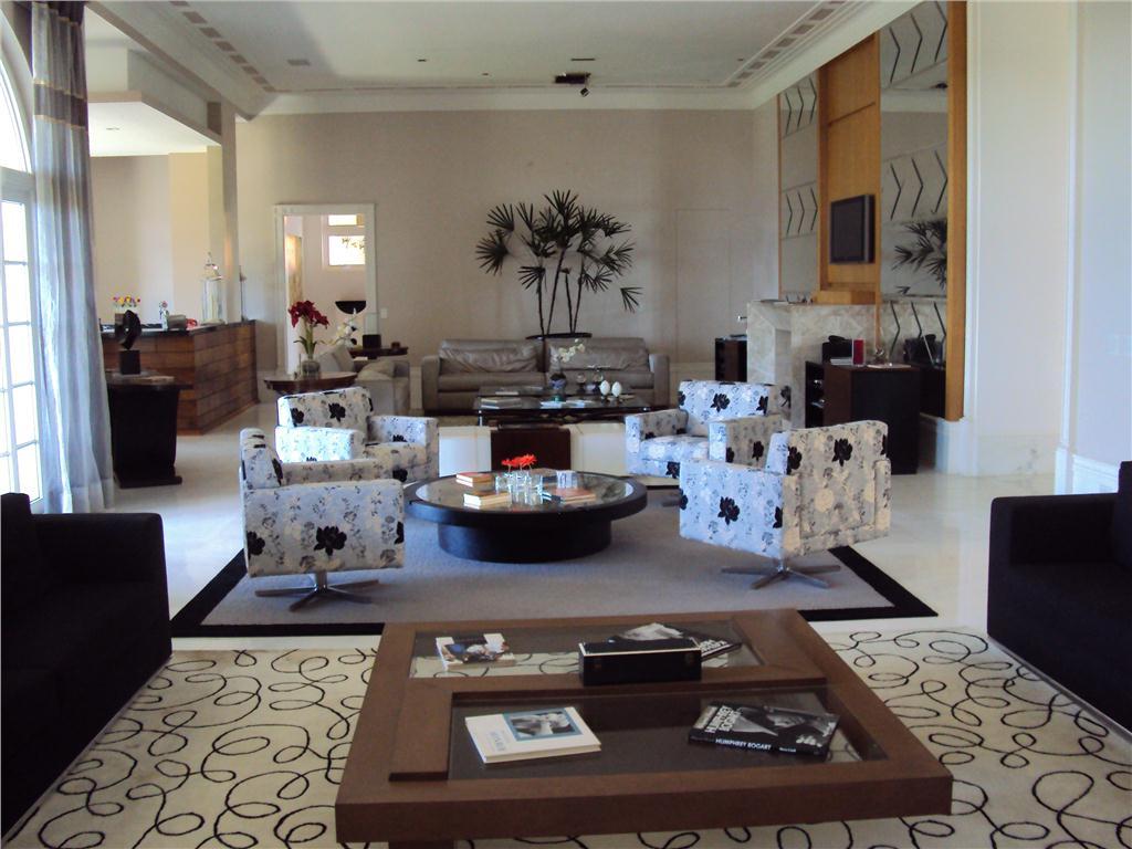 Casa residencial à venda Parque Taquaral Campinas. Canal do  #3E628D 1024x768 Banheiro Acoplado Closet