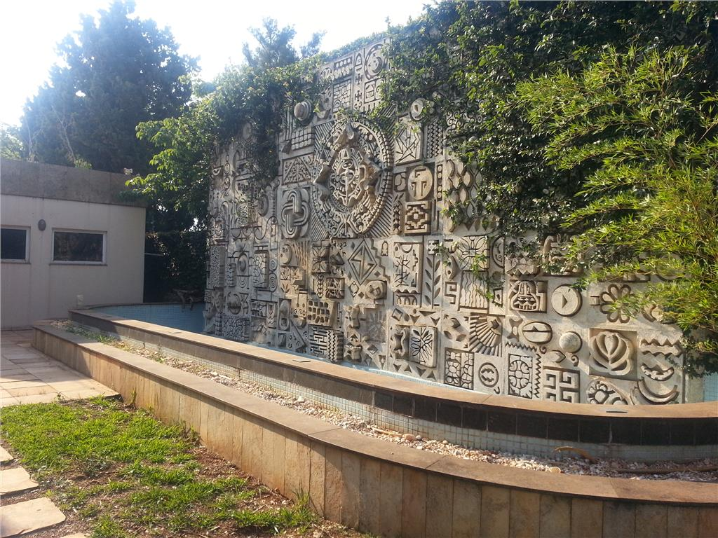 IMÓVEL Jardim das Paineiras | D'Lange Imóveis em Campinas