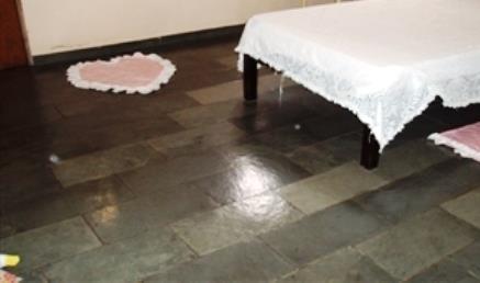 Casa de 4 dormitórios à venda em Jardim Do Lago, Campinas - SP