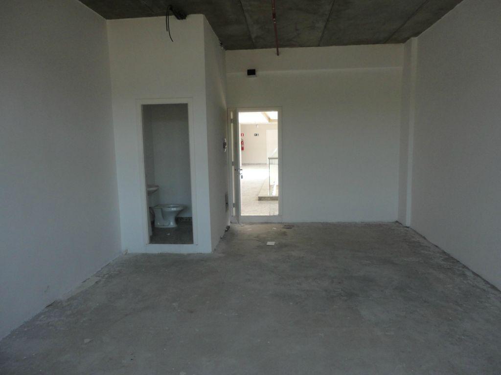 Sala à venda em Swiss Park, Campinas - SP