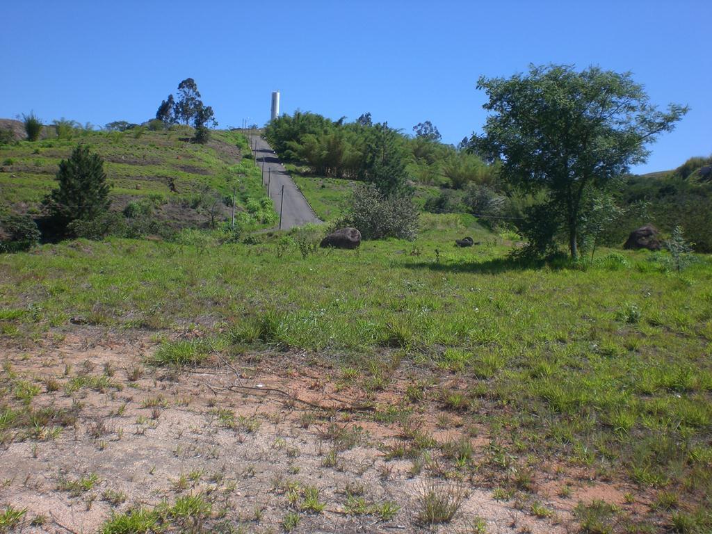 Terreno à venda em Joaquim Egídio, Campinas - SP