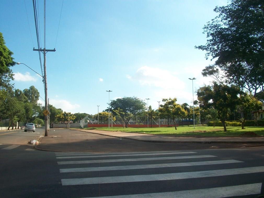 Casa de 2 dormitórios à venda em Parque Ortolândia, Hortolândia - SP