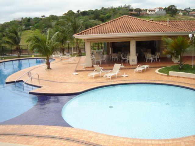 Terreno à venda em Jardim Recanto, Valinhos - SP