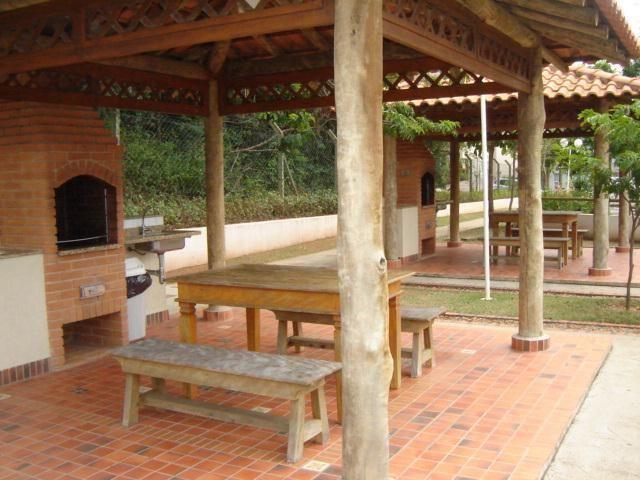 Terreno em Jardim Recanto, Valinhos - SP