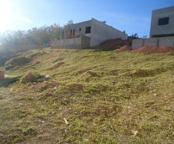 Terreno à venda em Roncáglia, Valinhos - SP