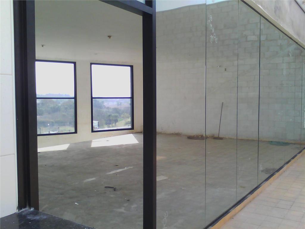 Prédio à venda em Jardim Myrian Moreira Da Costa, Campinas - SP