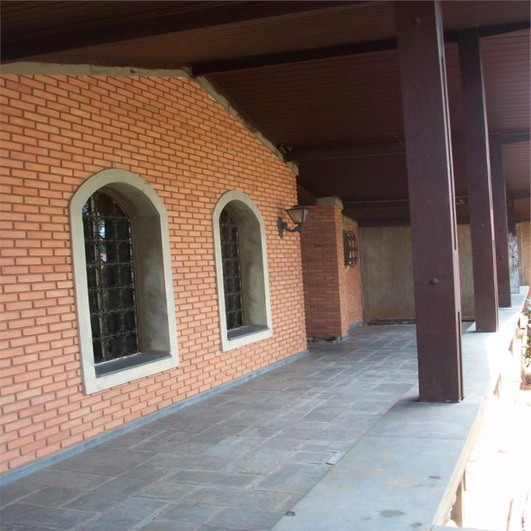 Casa de 5 dormitórios à venda em Parque Ortolândia, Hortolândia - SP
