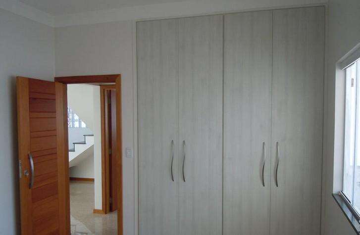 Casa de 4 dormitórios à venda em Centro, Limeira - SP
