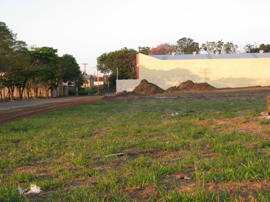 Terreno à venda em Jardim Boa Vista, Hortolândia - SP