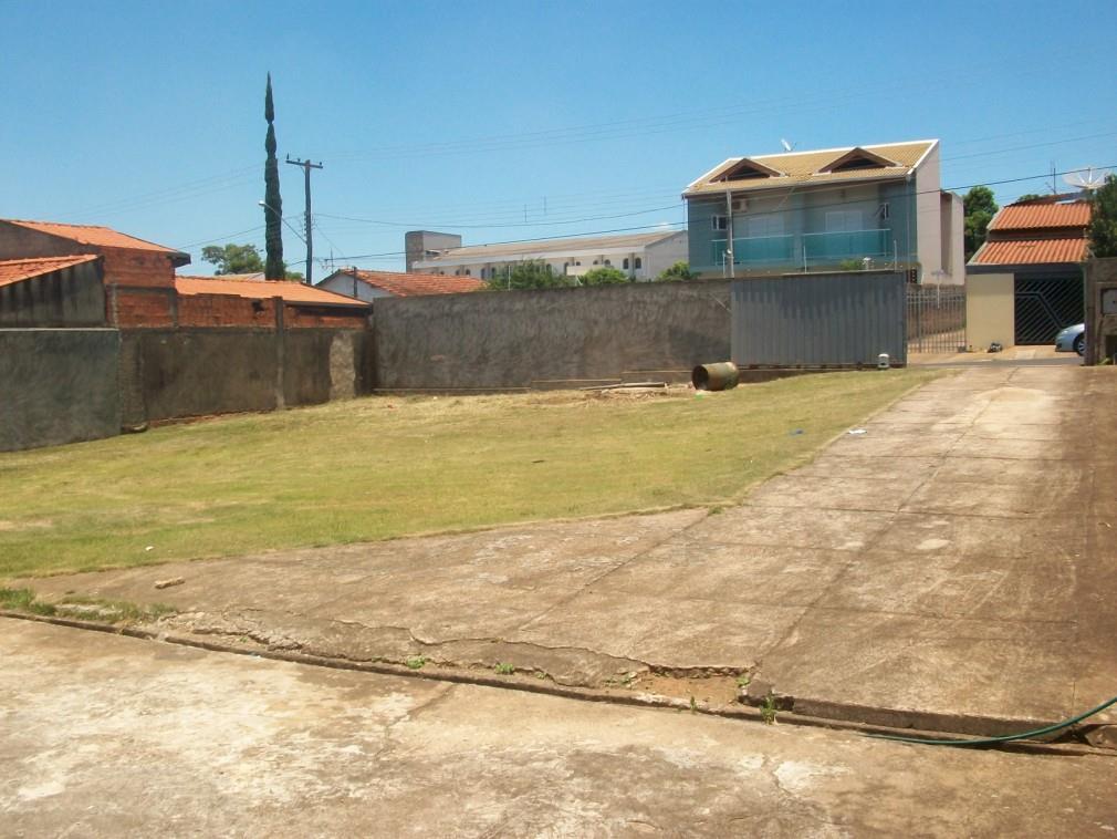 Prédio à venda em Parque Ortolândia, Hortolândia - SP