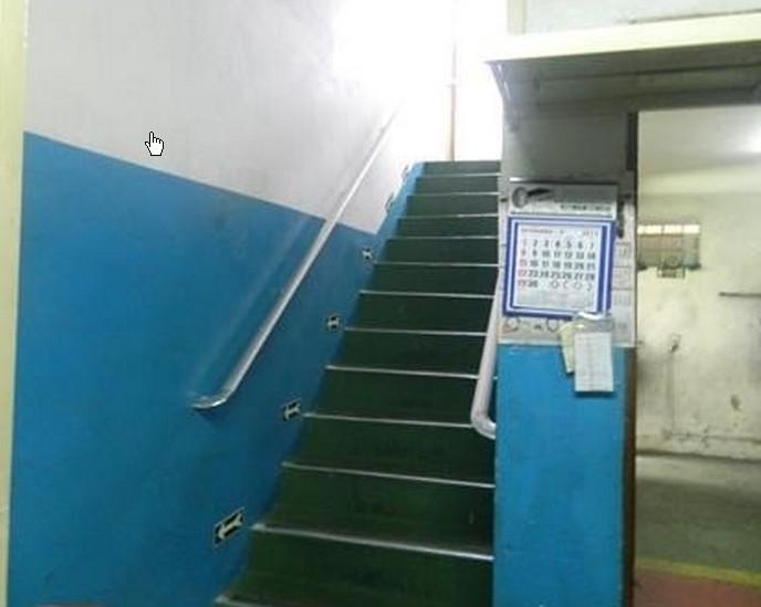 Casa de 3 dormitórios à venda em Vila San Martin, Campinas - SP