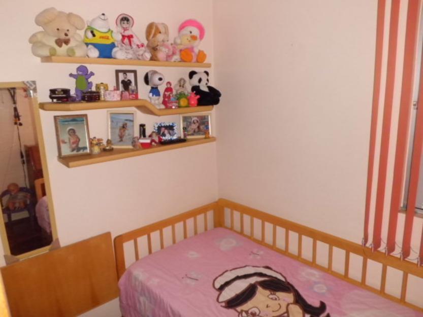 APARTAMENTO Vila Padre Manoel de Nóbrega | D'Lange Imóveis em Campinas
