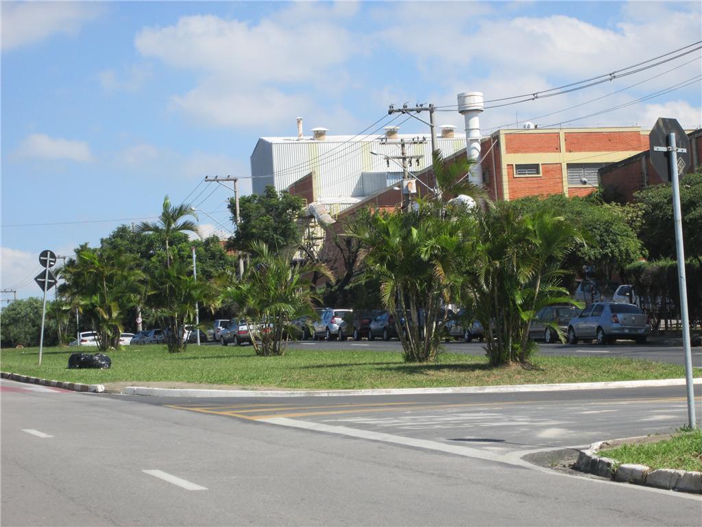 Barracão à venda em Jardim Santa Rosa, Vinhedo - SP