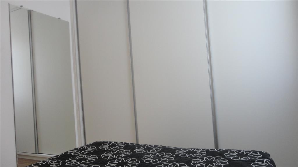 Apartamento de 3 dormitórios à venda em Vila Marieta, Campinas - SP