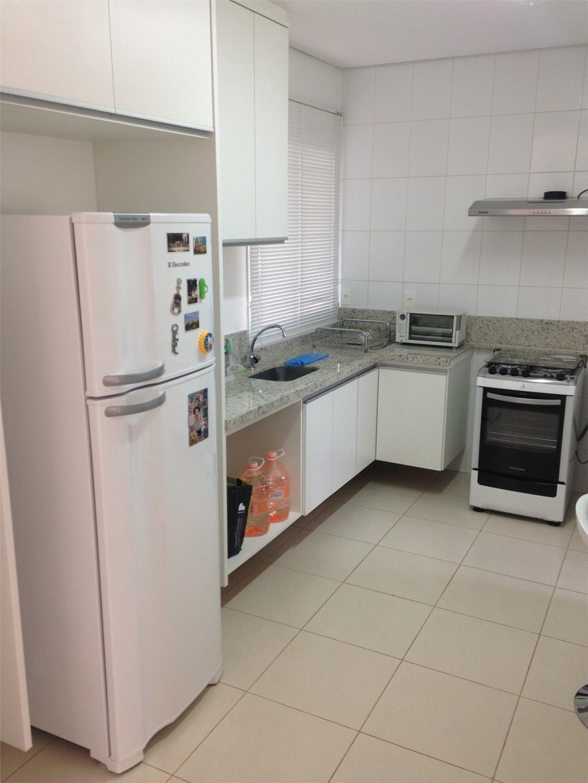 Casa de 3 dormitórios à venda em Jardim Europa, Indaiatuba - SP