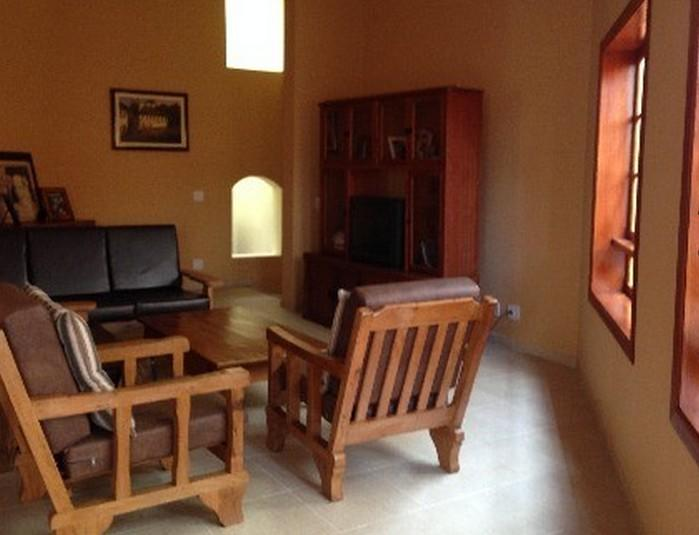 Casa de 3 dormitórios à venda em Bela Vista, Paulínia - SP