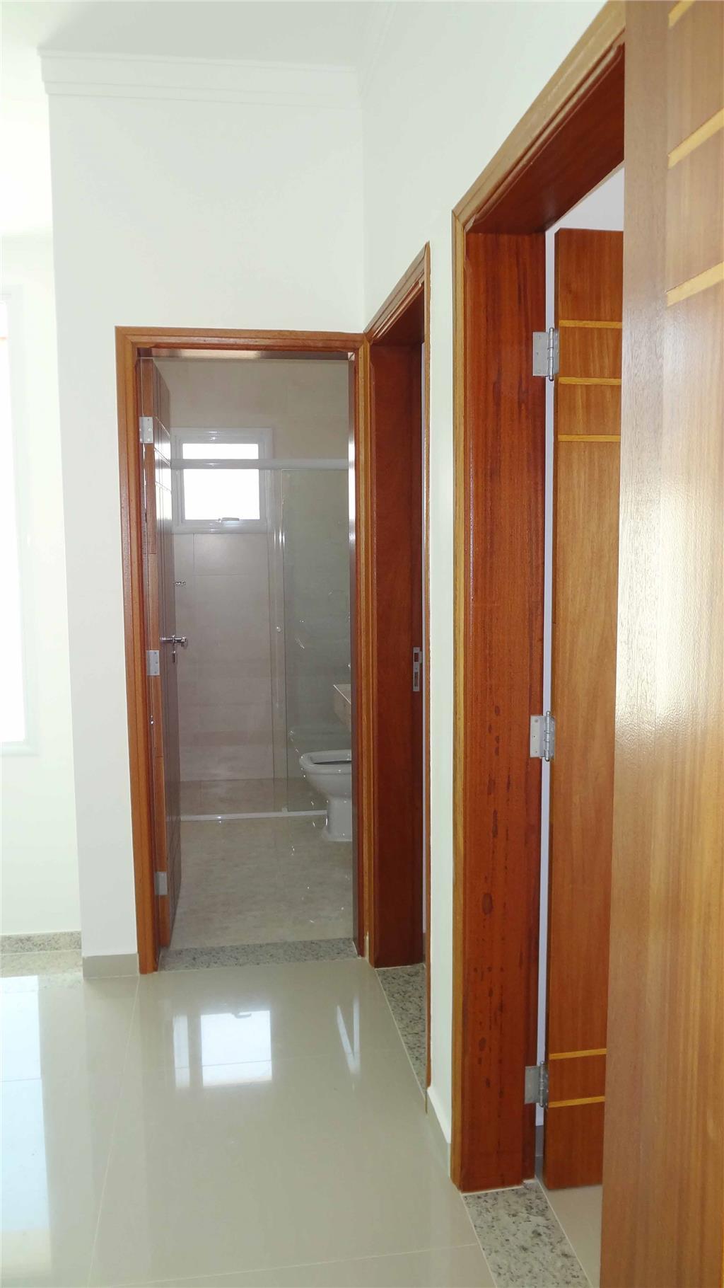 Casa de 3 dormitórios à venda em Jardim Panorama, Indaiatuba - SP