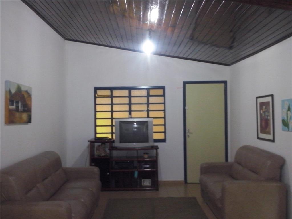 Sítio de 3 dormitórios à venda em Centro, Jacutinga - MG
