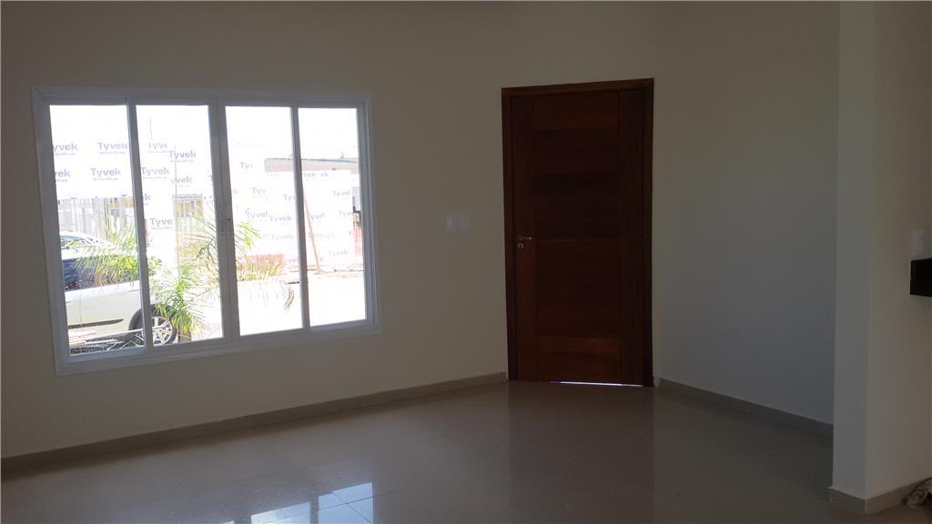 Casa de 3 dormitórios à venda em Parque Hortolândia, Hortolândia - SP
