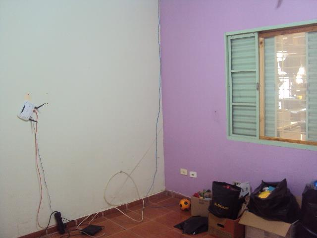 Casa de 3 dormitórios à venda em Bosque, Campinas - SP