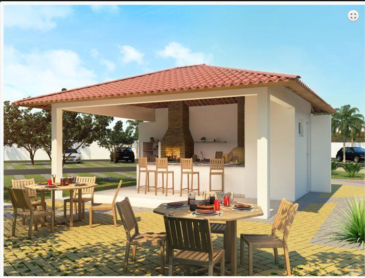 Apartamento de 3 dormitórios à venda em Parque Jatobá (Nova Veneza), Sumaré - SP