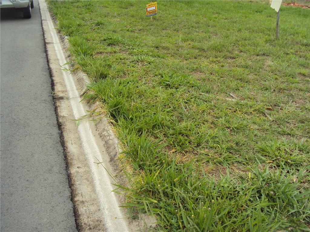 Terreno à venda em Jardim Alto Da Colina, Valinhos - SP
