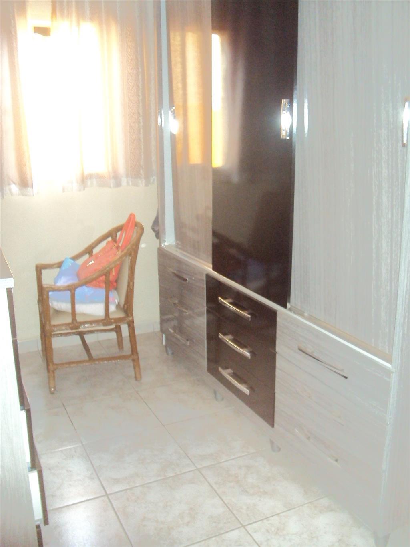 Casa de 2 dormitórios à venda em Parque Residencial Vila União, Campinas - SP