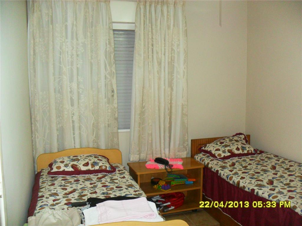 Apartamento de 2 dormitórios à venda em Vila João Jorge, Campinas - SP